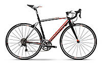 "Велосипед Haibike Race 8.30 28"" рама 56см 2016"