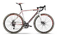 """Велосипед Haibike Noon 8.20 28"""" рама 56см 2016"""