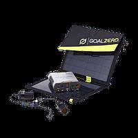 Комплект для зарядки GOALZERO Sherpa Kit GZR937/50