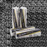 Батарейки аккумуляторные GOALZERO GZR218/АА4
