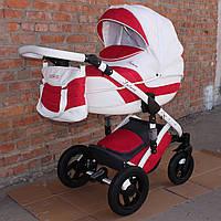 Универсальная коляска Aneco Futura Ecco, цвет 20