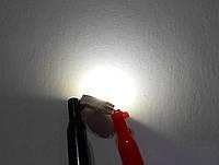 1Вт светодиод 90-100 Лм белый 6500К