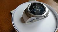 Смарт-часы Samsung Galaxy Gear S2 3G SM-R730V (R720) hands-free!