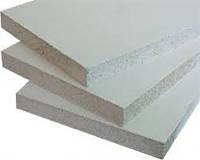 Магнезитова плита 10 мм 2,28*1,2м