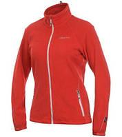 Флисовая куртка Craft Fleece Jacket Wmn 2011