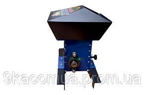Орехокол ГРК-50, фото 2
