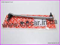 Стойка стабилизатора передняя Renault Megane III 08-  Febi Германия 38822