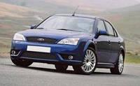 Лобовое стекло Ford Mondeo III ,Форд Мондео(2000-2007)AGC
