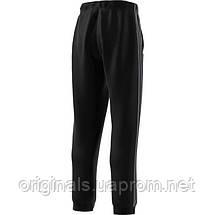 Спортивные брюки для мужчин adidas Condivo 16 AN9873, фото 3