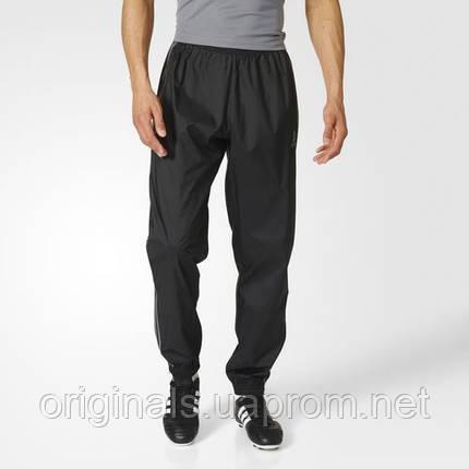 Спортивные брюки для мужчин adidas Condivo 16 AN9873, фото 2