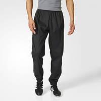 Спортивные брюки для мужчин adidas Condivo 16 AN9873