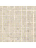 Мозаика керамическая настенная Dado MOSAICO SILK BEIGE 33,3x33,3 см