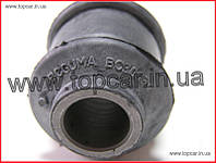 Втулка амортизатора заднего верхняя Citroen Berlingo I 96-08 BC Guma Украина BC30031