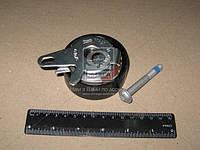 Ролик натяжной ФОЛЬКСВАГЕН, VW LT28-35 2.5TDI 2006- (пр-во Ina)