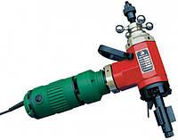 Кромкофрезерные машины с электроприводом для торцевания и снятия фасок труб