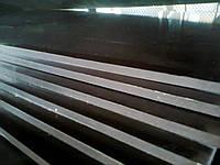 Фанера опалубочная водостойкая ламинированная 2500*1250*21мм