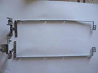 Lenovo g580 петли, фото 1