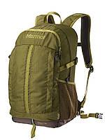 Рюкзак Marmot Brighton 30