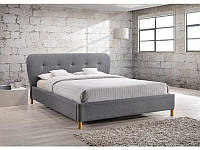 Кровать Signal Bella