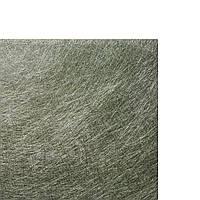 Сизалевый лист Оливковый 60x60 см 1 шт