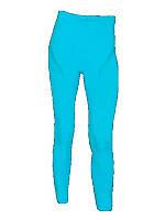 Термобелье  BodyDry  X-Fit Lady Pants  Turquise  L