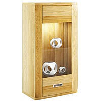 Шкафчик навесной Paged Natur
