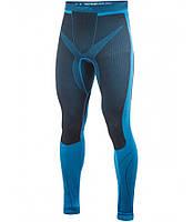 Термобелье  Craft  Warm Men Underpants  Focus Black  S