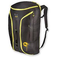 Рюкзак для веревки Salewa Hotspot
