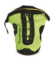 Мешочек для магнезии La Sportiva Chalk Bag Miura