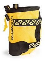 Мешочек для магнезии La Sportiva Chalk Bag Katana
