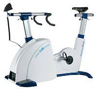 Велоэргометр Excalibur sport (Lode)