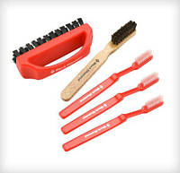 Набор 5 щеток Black Diamond BD Brush Set