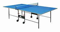 Теннисный стол для офиса GSI Sport Gk-2/Gp-2
