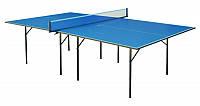 Теннисный стол для закрытых помещений GSI Sport Gk-1/Gp-1