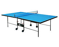 Теннисный стол всепогодный GSI Sport G-street 3