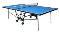 Теннисный стол для помещений GSI Sport GK-6