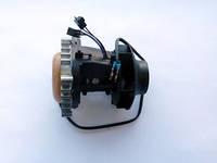 Двигатель ( вентилятор / компрессор ) Webasto AIRTOP-2000  24В