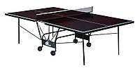 Теннисный стол всепогодный GSI Sport G-street 2
