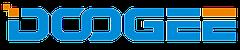 ORIGINAL DOOGEE HOMTOM СМАРТФОНЫ (Оригинал Додже, Дуги, Хомтом)