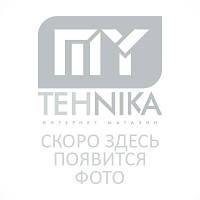 Тонер Konica Minolta TN-116, Black, Bizhub 164/165/184/185, туба, 13.2k, Patron (PN-TN116)