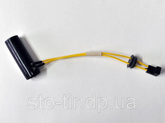 Свеча накала Webasto AIRTOP-2000  24В