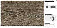 Ламинат Kronostar Synchro-Tec Дуб Мемория D2994 33 класс