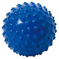 Мяч массажный TOGU Senso Ball, диаметр 28 см