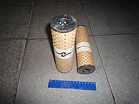Фильтр масляный 605-1-06 (пр-во РЕГОТМАС)