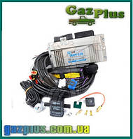 Электроника LPGTECH 326 6 ГБО ЭБУ