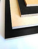 Фанера для пресс-форм ФСФ 2500*1250*21мм