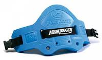 Пояс для аква-аэробики AQUAJOGGER Active - Unisex