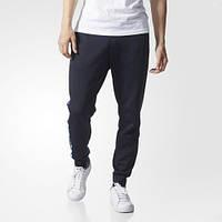 Спортивные брюки для мужчин adidas Essentials AY8282