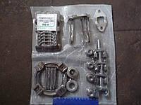Р/к корзины сцепления СМД-60 (полный)