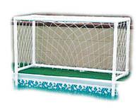 Ворота для водного поло SPRINT Polo Goal